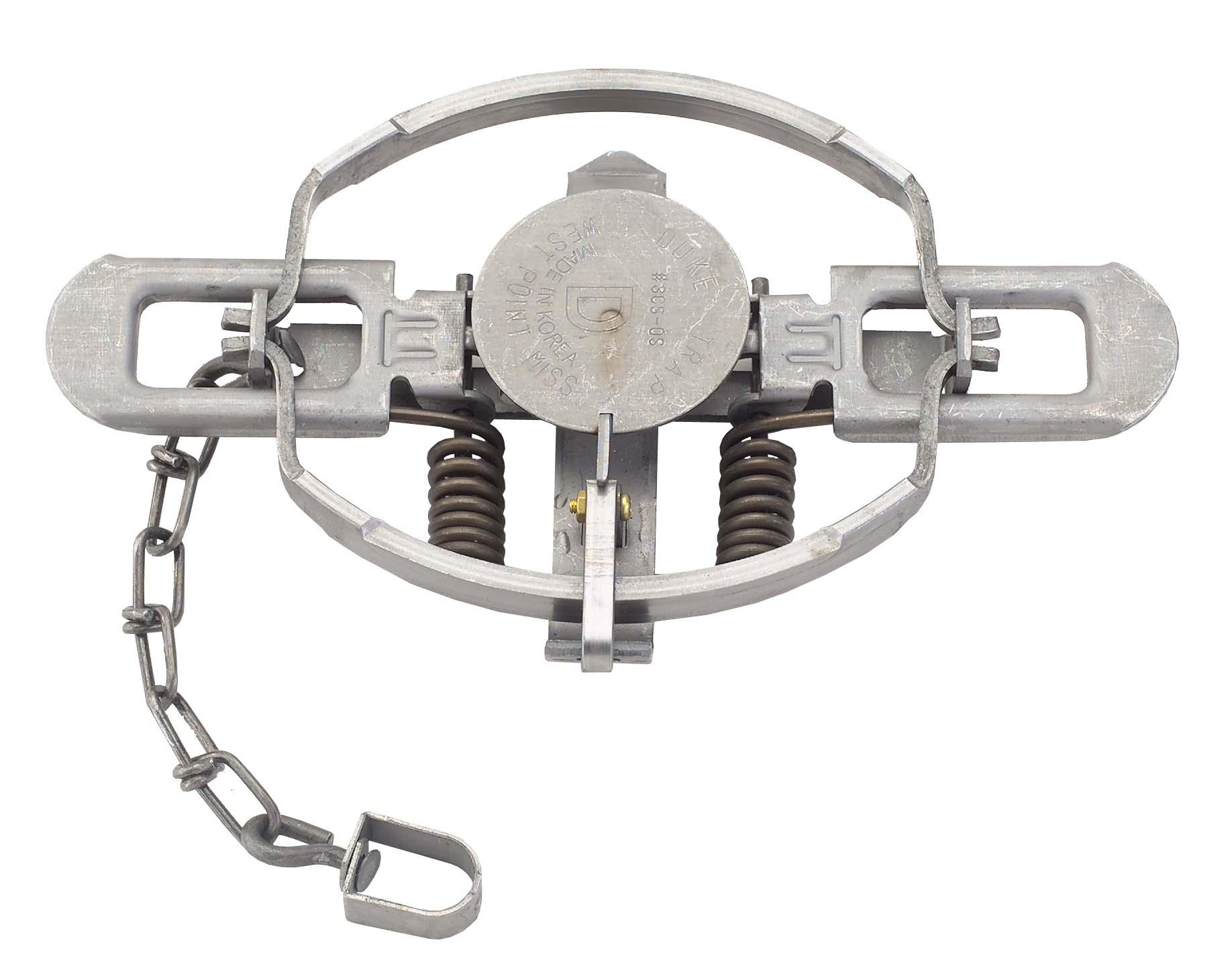 coil spring trap diagram jeep cj coil spring conversion